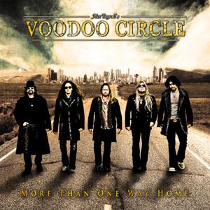 voodoocircle_home