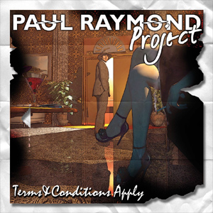 paulramondproject
