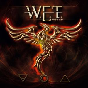wet_sophomore