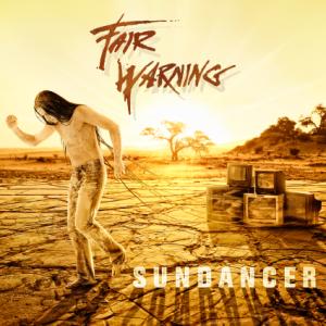 fw_sundancer