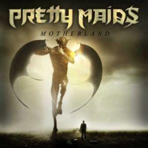 prettymaids_motherland