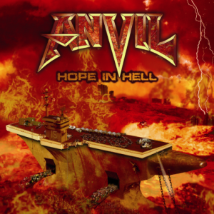 anvil_hopeinhell