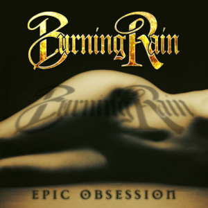 burningrain