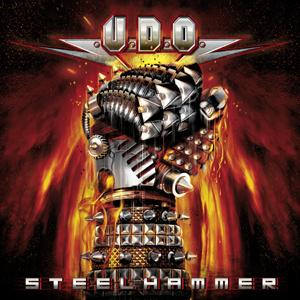 udo_steelhammer