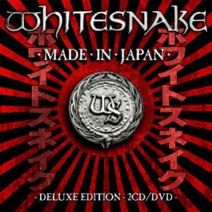 whitesnake-made-in-japan