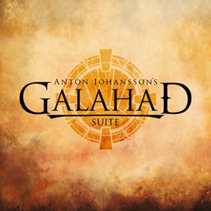 galahadsuite300