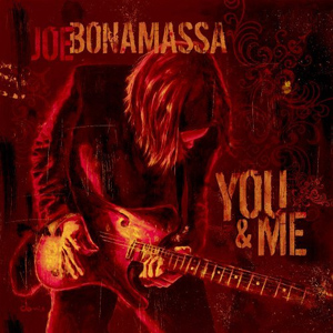 Joe_Bonamassa_-_You_&_Me