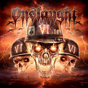 onslaught-iv-cover2013