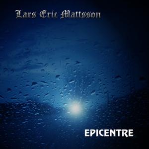 epicentre300