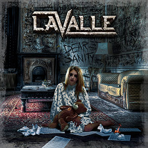 lavalle-dearsanity