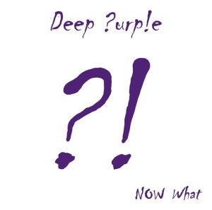 deep_purple_now_what