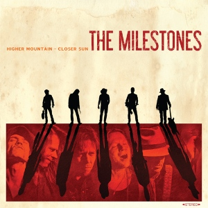 milestones_highermountain