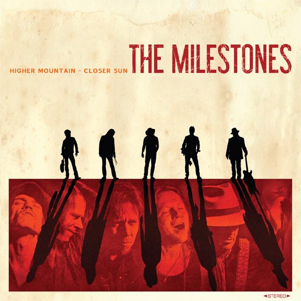 milestones_highermountain