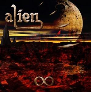 As vossas compras: - Página 33 Alien-eternity-298x300